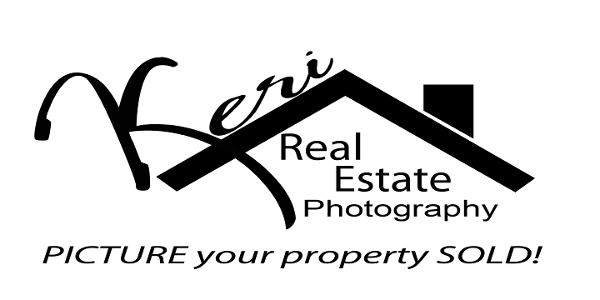 Keri Real Estate Photography